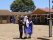 Education burden in Dagoretti – Investigative Story by Tabitha Otieno