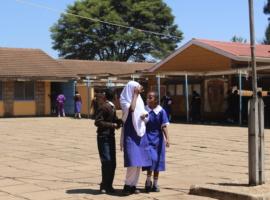 Education burden in Dagoretti – Investigative Story by Tabitha Otieno