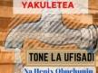 Tone la Ufisadi – Water Cartels in Nairobi: Investigative story by Henix Obuchunju
