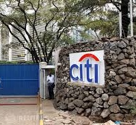 Citi Bank Kenya donates Sh21.3 million