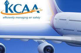 Kenya Civil Aviation Authority Donates Sh15 million