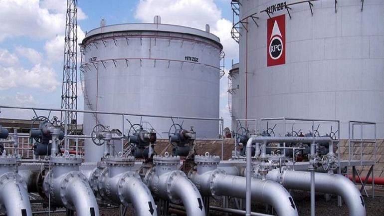 Kenya Pipeline approves Ksh55m to NYS to make face masks