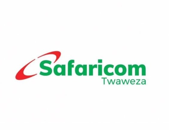 Safaricom Commits Ksh200M to Fighting COVID-19 Pandemic