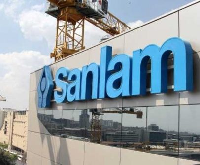 Sanlam Commits Kshs.8 Million To Flatten The COVID-19 Curve In Kenya