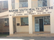 Public run Maternity Health Facilities Lie Idle in Nairobi's Suburbs – Lenah Bosibori