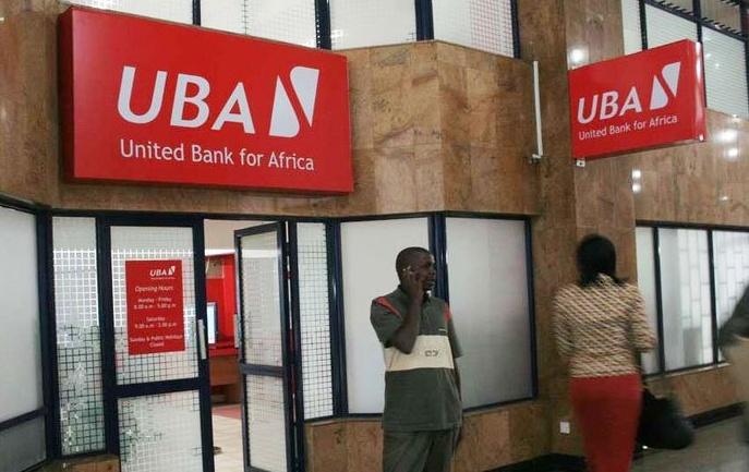 UBA donates Sh15m for coronavirus fight