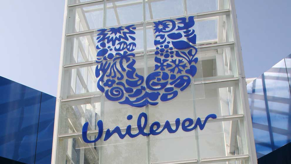 Unilever E.Africa announces Sh10 billion funding for Covid-19