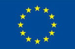The European Union is contributing over Ksh 35 billion to Kenya's response to COVID-19.