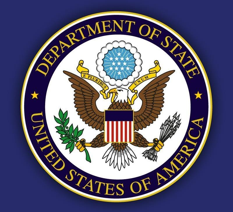 United States Humanitarian and Health Assistance Response to COVID-19