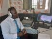 Ukaidi wa CDF Dagoretti South (The stubbornness of Dagoretti South CDF fund) – By Kamadi Amata